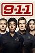 9-1-1 (TV Series 2018- ) - Posters — The Movie Database (TMDb)