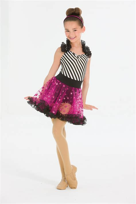 don t stop the party dance costumes australia
