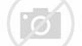 Watch Better Late Than Never Episode: A Thai Goodbye - NBC.com