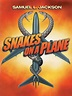 Snakes On A Plane Movie Trailer, Reviews and More ...