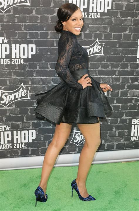 wendy raquel robinson pictures latest news