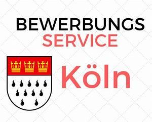 Verkäufer Jobs Köln : bewerbungsservice k ln schneller zum job ~ Kayakingforconservation.com Haus und Dekorationen