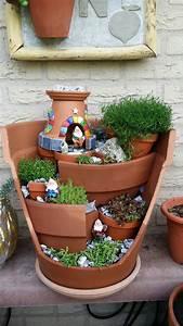 Deko Für Steingarten : miniaturgarten miniature garden mini garten garden ~ Michelbontemps.com Haus und Dekorationen