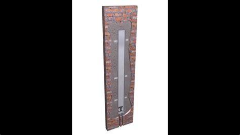 installazione doccia installazione colonna doccia it6585 it6585tc