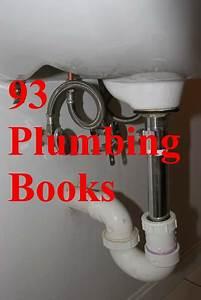 Plumbing Books