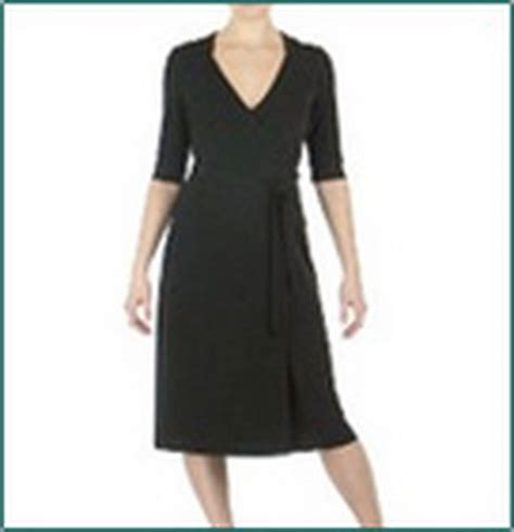 how to dress for a funeral black funeral dresses women with brilliant pictures in us playzoa com