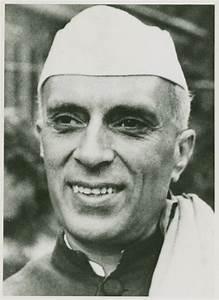 Essay On Pandit Jawaharlal Nehru dr essay article rewriter su creative writing essay for help the earth