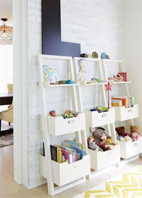 bocaux decoration cuisine le coffre à jouets idées décoration chambre enfant
