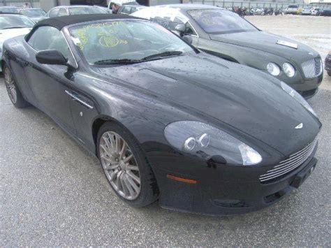 salvage cars for sale prestige cars