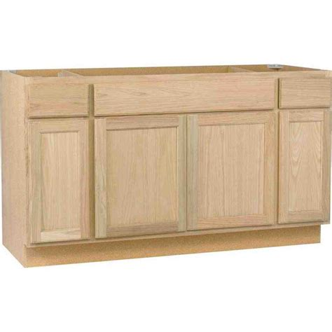 home depot bathroom storage cabinets home depot bathroom storage cabinets decor ideasdecor ideas