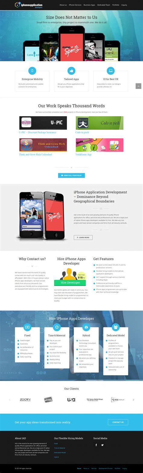 Iphone Application Development  Stunning Apps At. Customer Complaint Software Free. Hvac Certification Georgia Loan Payoff Table. Direct Tv Colorado Springs Co. Pecan Valley Apartments Lawton Ok. Security Risk Analysis Meaningful Use. Massage Therapy Schools Philadelphia. Assisted Living San Antonio Pokemon Fusion 2. Culinary School Nyc Tuition Web Design Media