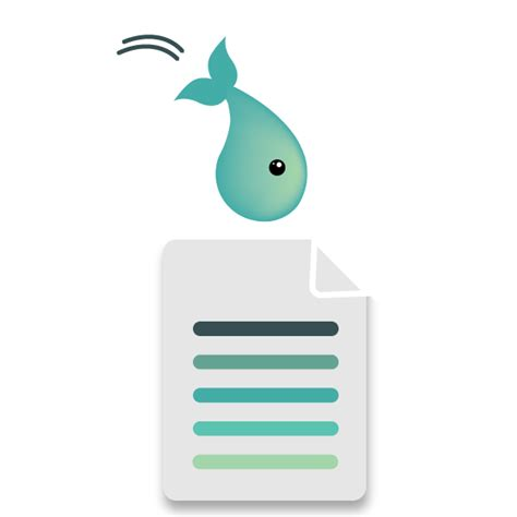 redirect docker logs   single file scalyr