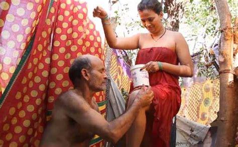 Indian Xxx Photos Chut Gaand Sex Aur Hot Blowjob Pics