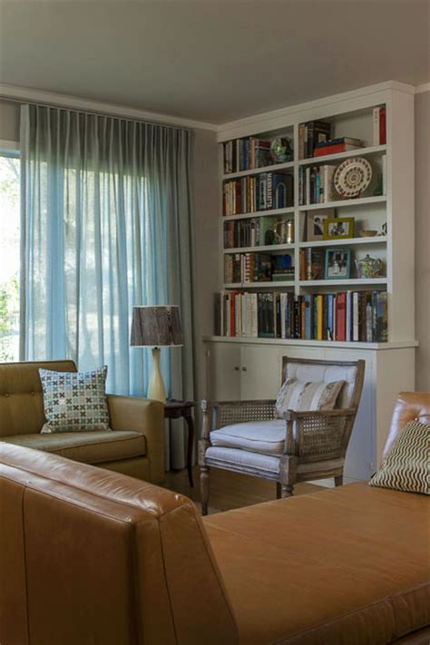 window covering solutions living room curtains