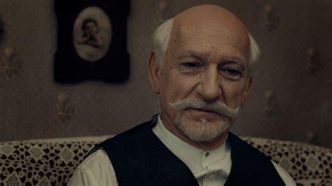 georges melies ben kingsley james dean corbijn si pattinson in quot life quot ziarul