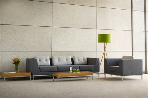 4 Ways To Specialize Your Modern Office Sitting Areas