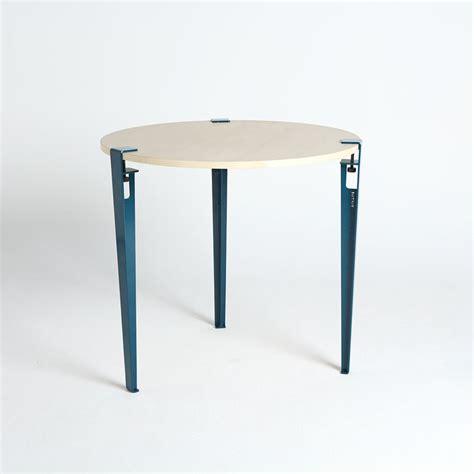 plateau bois pour table leroy merlin