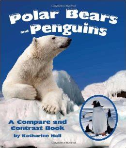 books  arctic animals  measured mom