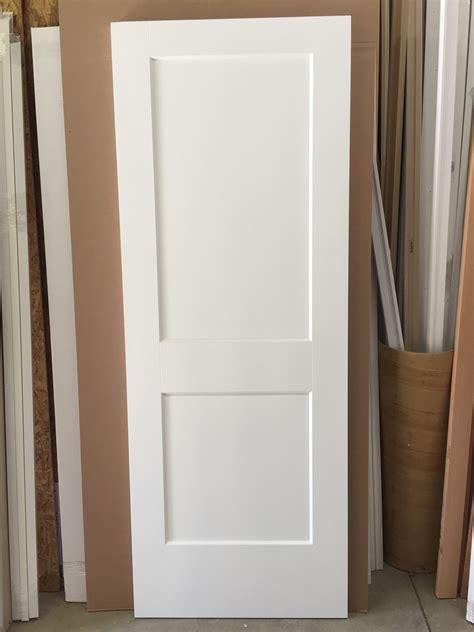 masonite interior doors masonite door interesting by masonite with