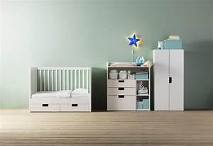 Chambre De Bébé Ikea : dormitorios de beb cat logo ikea 2017 ~ Premium-room.com Idées de Décoration