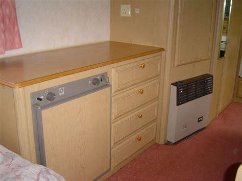 caravan kitchen sinks 1992 sprite le caravan for 1992