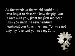 20 Wedding Anni... First Love Anniversary Quotes