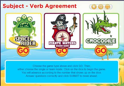 year  subject verb agreement bangkok patana school