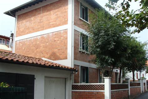 a vendre bayonne maison quartier des ar 232 nes ref ip pb 314