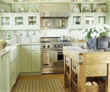 best for kitchen cabinets 62 best images about painted kitchen cupboards on 7766