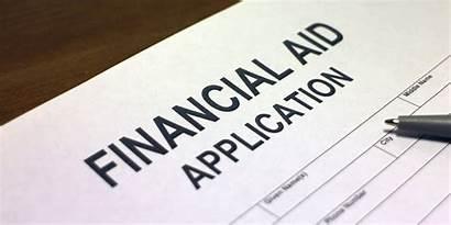 Aid Financial Fafsa Deadline Application Approaching Residents