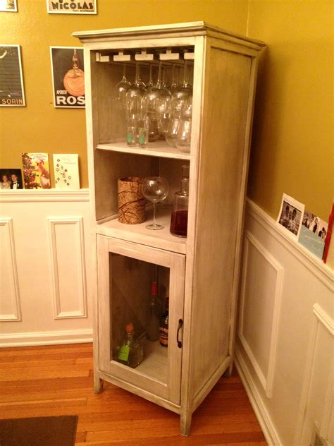 diy liquor cabinet plans for liquor cabinet plans diy wood for