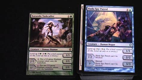 Mtg Sle Deck 2011 by Magic The Gathering Sle Decks 2013 28 Images Commander