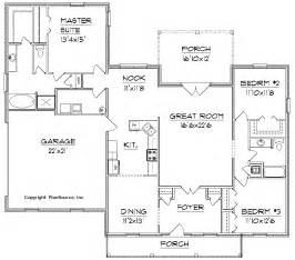 design floor plans for homes free house floor plans free woodworker magazine