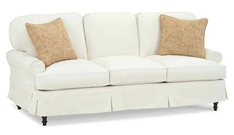 Country Sofa by Country Furniture 14 Different Collections Cottage Home 174