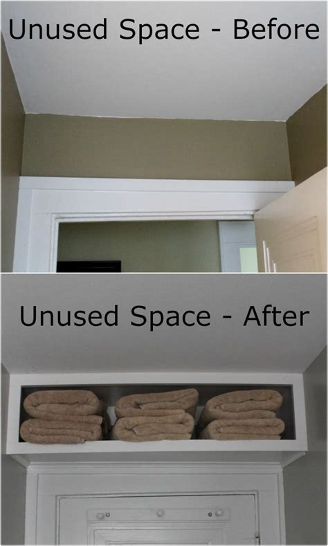 tricks  small space living wantneed