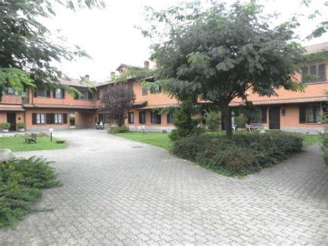 Appartamento Pavia Appartamento A Pavia Pv A Pavia Pv Ilovecasa Eu
