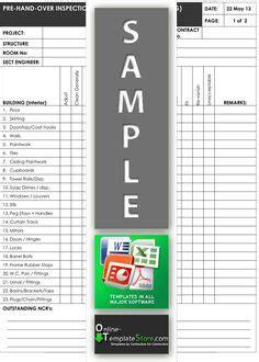 drawing document transmittal form quality control