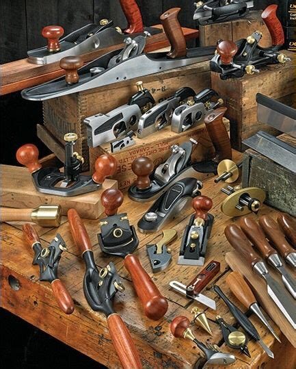 delicious woodworking woodworking hand tools