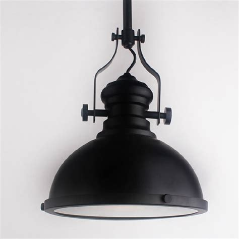 country style hanging light fixtures find more pendant lights information about loft america