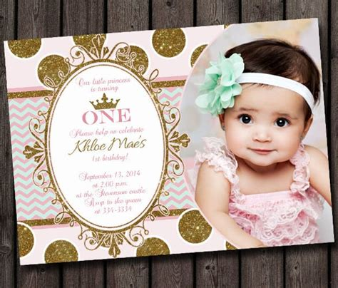 birthday invitations psd vector eps ai word