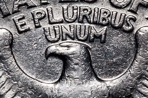 what does e pluribus unum unite against division seth adam smith