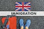 移民英國途徑多 無2000萬?靠創意「闖關」 - 20200612 - 副刊 - 每日明報 - 明報新聞網