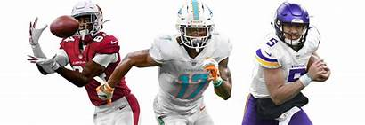 Draft Packers Mock Bay Round Colts Clock