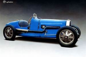 Bugatti Eb110 Prix : bugatti type 45 16 cylinder grand prix racing car 1929 only two ever built and both extant ~ Maxctalentgroup.com Avis de Voitures