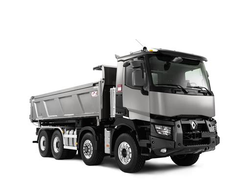 renault truck renault trucks corporate press releases renault trucks