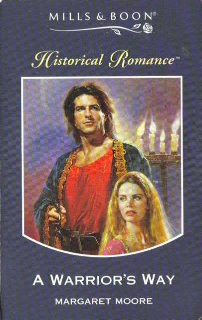 1998 Mills And Boon Historical Romances By Series Number