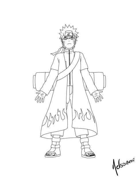 Shippuden Coloring Pages To Print by Shippuden Coloring Page Coloring Home