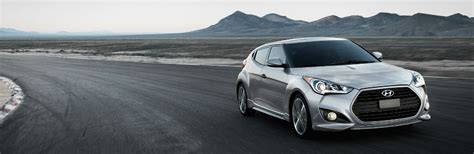 hyundai veloster compact coupe specs features
