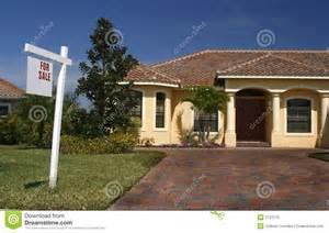 Sale House Free Photograph