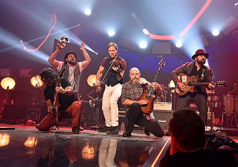 zac brown band announce summer   owl